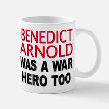 BenedictKerryShirt Mugs