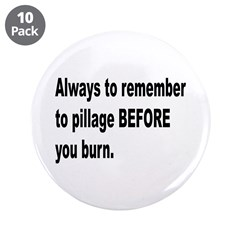 Pillage Before Burning Quote 3.5
