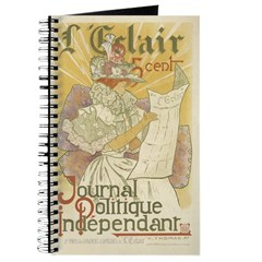 French Vintage Journal