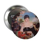 Tea Time Buttons (10 pack)