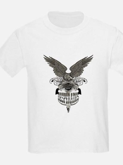 Desperados T-Shirt