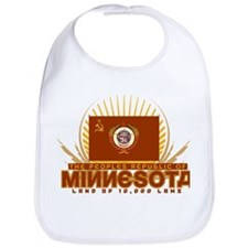 Republic of MN Bib