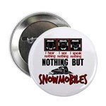 Nothing but Snowmobiles 2.25