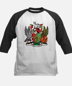 Coventry Coat of Arms Tee
