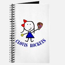 Softball - Clovis Journal