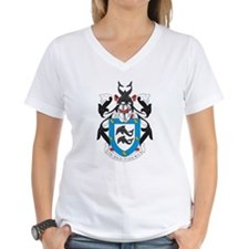 Brighton Coat of Arms Shirt
