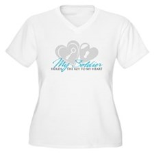 Key to my Heart T-Shirt
