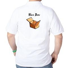 Nice Box T-Shirt