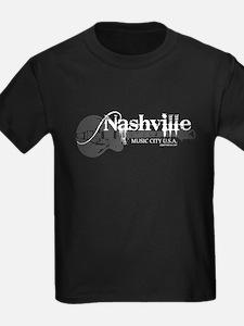 Nashville T