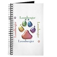 Leonberger Name2 Journal