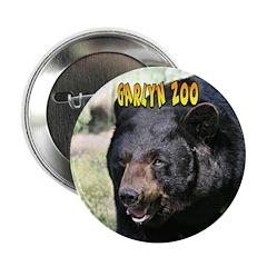 Black Bear 2.25