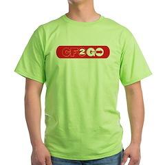 CFO2Go T-Shirt