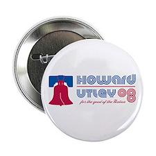 Howard-Utley in '08 Button