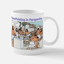 Powerpoint Mug