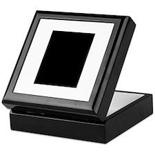 Pro Choice Keepsake Box