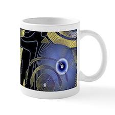 Spotlight 2 Mug
