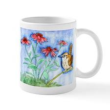 Cute Still life Mug