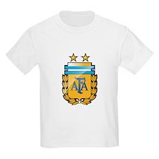 AFAGold T-Shirt