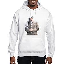 Arafat Hoodie
