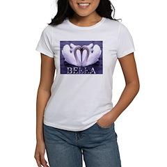 Bella Swan Tee