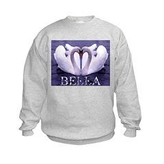 Bella Swan Sweatshirt