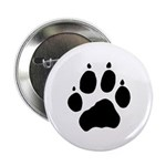 Wolf Paw 2.25