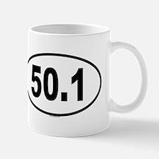 50.1 Mug