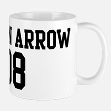 Broken Arrow 08 Mug