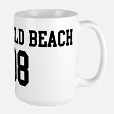 Deerfield Beach 08 Mug