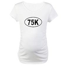 75K Shirt