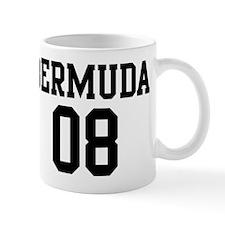 Bermuda 08 Mug