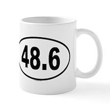 48.6 Mug
