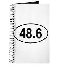 48.6 Journal