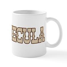 temecula (western) Mug