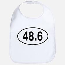48.6 Bib