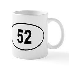 52 Mug