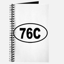 76C Journal