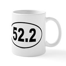 52.2 Mug