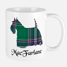 Terrier-MacFarlane hunting Mug