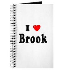 BROOK Journal