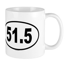 51.5 Mug