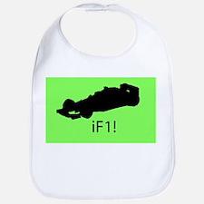 iF1! Bib