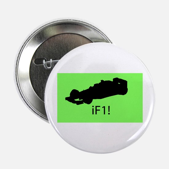 iF1! Button