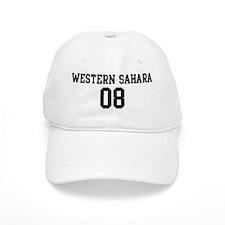 Western Sahara 08 Cap