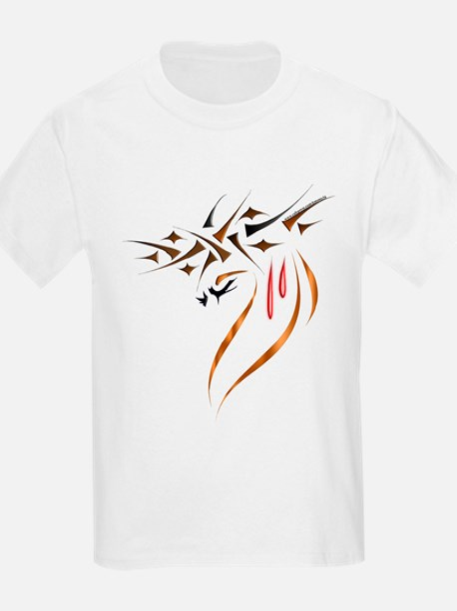 Thorns Of Sacrifice T-Shirt
