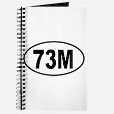 73M Journal