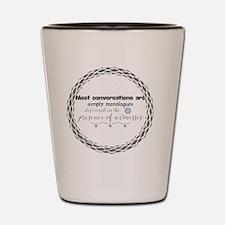 MAV Mug