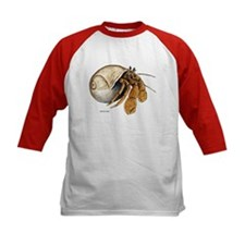 Hermit Crab (Front) Tee