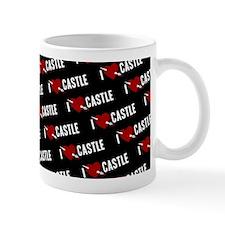 i-love-castle_bl_sb.png Mugs