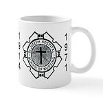 St. Joseph Hospital Nursing School Mug